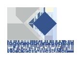 Logo Ingenieurkammer-Bau Nordrhein-Westfalen