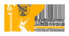 Logo Ingenieurkammer Sachsen-Anhalt