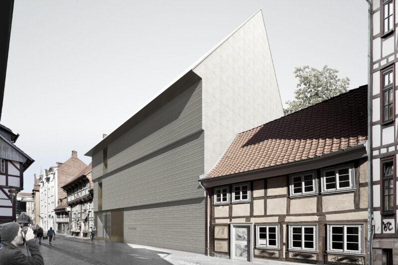 KuQua Göttingen