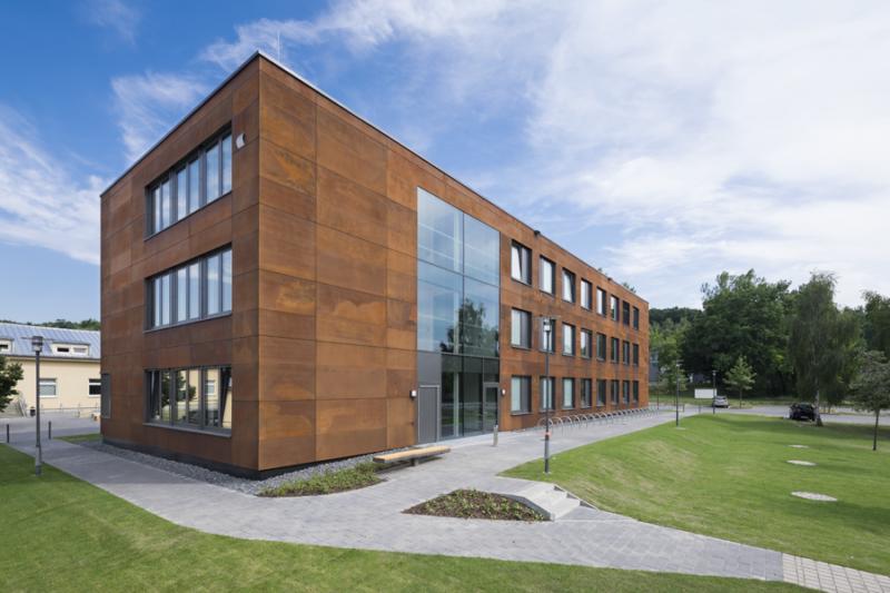 Inklusionspädagogisches Institut, Potsdam
